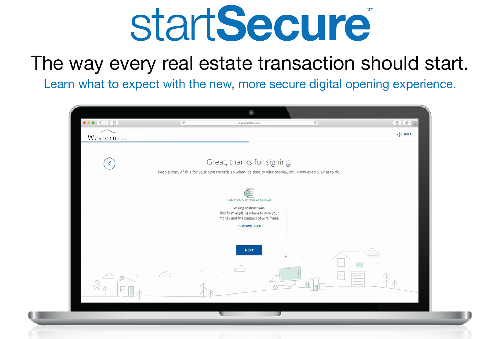 This image has an empty alt attribute; its file name is Start-Secure-Header-1024x580.jpg